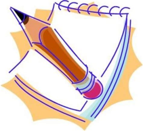 Advantages of being literate essay
